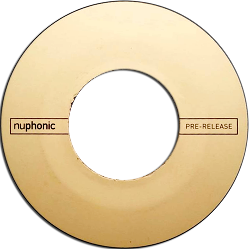 Nuphonic